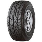 Camioneta 31x10.5x15 Dunlop At/3 Neumáticos Drago Calchaqui