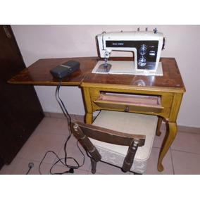 Maquina De Coser Kenmore Modelo 5195 Antigua
