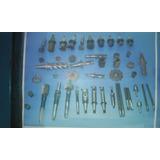 Tornos Y Acsesorios Para La Industria Metal Mecanica
