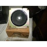 Skeaper Technics Japan 00161 Nuevo $ 850