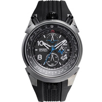 Relógio Orient Masculino Flytech Mbtpc003-p2px - ( Nfe )