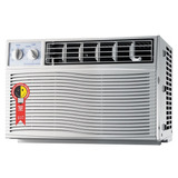 Ar Condicionado Janela 12000 Btus Frio 220v Mecânico Gree