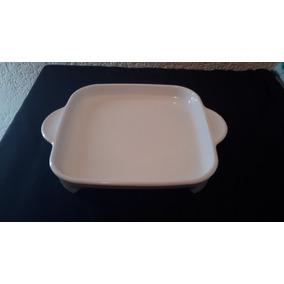 Sarten Para Microondas Corning Microwave Plus (a9)