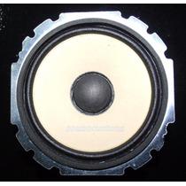 Kit 16 Alto Falante Mid Bass 4 25 W 6 Ohms Coluna De Voz