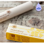 Innisfree Labial Nutritivo Miel Canola Honey Corea Korea