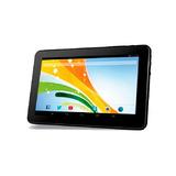 Tablet Ledstar Ultrapad 9 Pantalla 9 Pulgadas