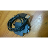 Cable De Programación Usb Array Linea Sr Super Relé Array