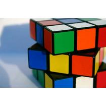 Cubo Rubik 3x3x3 Tamaño Grande Cubo Rubik En Oferta!!