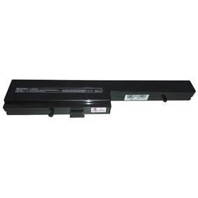Bateria Notebook Positivo Sim+ A14-s6-4s1p2200-0