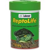 Alimento Palitos Tortugas Acuáticas Reptiles-centro Pet