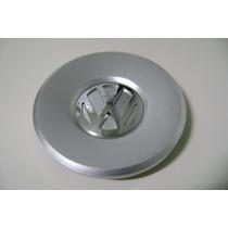 Calota Centro Roda Aluminio Volkswagen Gol Geraçao-4.