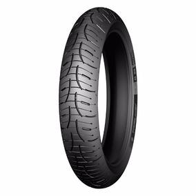 Pneu De Moto Dianteiro Michelin 120/70-17 Road 4 Gt