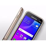 Smartphone Samsung Galaxy J1 Mini Prime C/ Flas Android Quad