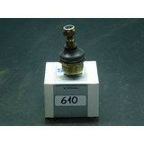 Rotula Parrilla Suspension Mondial - Art.610 -