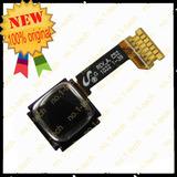 Blackberry Bold 9800 Trackpad Flex Cable De Cinta Liquidaci