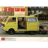 Campana De Freno Daihatsu Wide 55 Van Importada