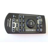 Controle Remoto Dvd Pioneer Avh P5280 5480 6380