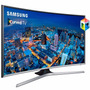 Pantalla Samsung Un40k6500af Curva Smart Tv Full Hd 40 Led