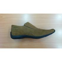 Zapatos Inglese Caballero