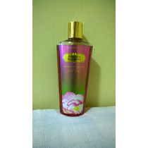 Sabonete Líquido Body Wash Victorias Secret Forever Blushing