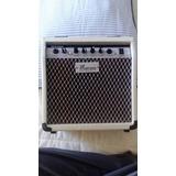 Amplificador Mercury 10w