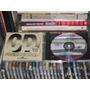 Soda Stereo Zoom Cd Single Argentina Promo Jaf Santaolalla