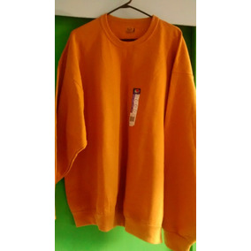 Sudadera Fuit Of De Loom 2xl