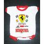 Body Personalizado Ferrari Diseños Exclusivos