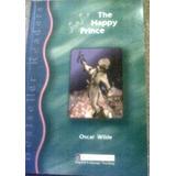The Happy Prince Oscar Wilde Recoleta Tigre