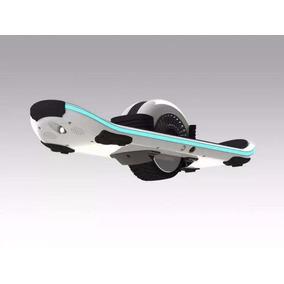 Hoverboard Skate Riding 1 Roda Smart Balance Nova Geração