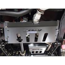 Proter Da Caixa De Redução Novo Modelo Jimny