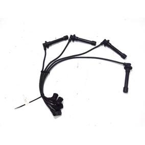 1 Cables Para Bujia Honda Accord 98-02 Vtec 2.3l