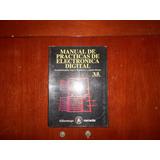 Manual De Practicas De Electronica Digital Enrique Mandado
