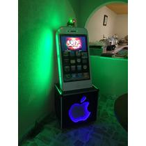 Rockolas - Karaoke Ipod Iphone Df, Actualizadas