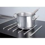 Varillas De Protección Calor Accesorios Cocina Hafele