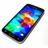 [ Liberado ] Samsung Galaxy S5
