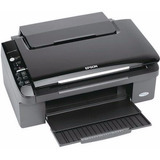 Impresora Epson Tx105. Escucho Ofertas!!!