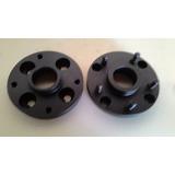 Adaptador De Roda De 4x130mm P/ 5x139,7mm Fusca P/ F1000
