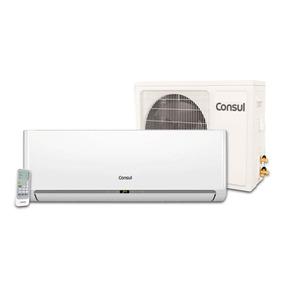 Ar Condicionado Split Consul 18.000 Btu/h Frio 220 Volts