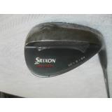 Sand Srixon Wg-504 - Muy Buen Estado - Loft 60º U$s 110