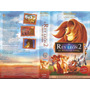 El Rey Leon 2 El Reino De Simba Vhs The Lion King Ii