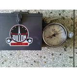 Dillon Dinamometro Precisión Mecánica 1000 Libras 5dial