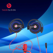 Audifonos Monster Beats Modelo Md-91 (by Dr.dre)