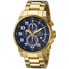Reloj Adidas Negro Oro Reloj para Hombre Invicta Invicta Hombre Oro en Mercado Libre 4d8a7bd - allergistofbrug.website
