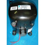 Compresor Aire Acondicionado Tecumseh 42500 Btu 3.5 Hp