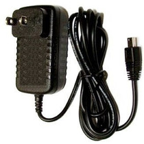 Carregador/fonte 5v Mini Usb V3 P Gps Foston Midi Powerpack