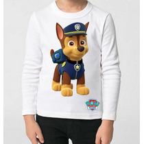 Remera Camiseta Niño Niña Personalizada Diseño O Tu Foto