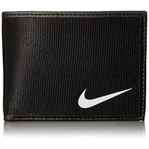 Nike Hombres Essentials Slim Fold, Negro, Un Tamaño