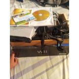 Se Vende Un Wii Resort Sport