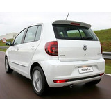 Aleron Volkswagen Fox /cross Fox 2010 2011 2012 2013 2014